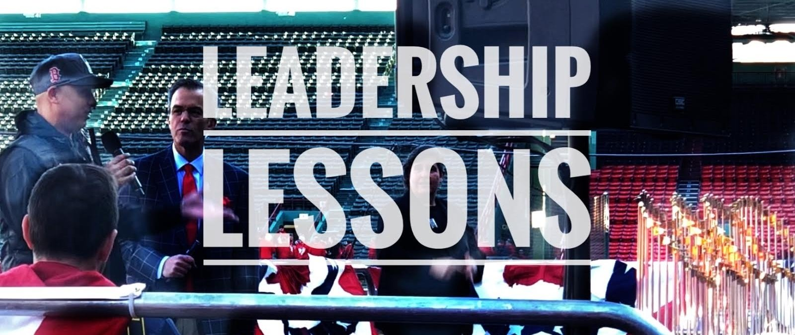 Leadership lessons Red Sox-163773-edited